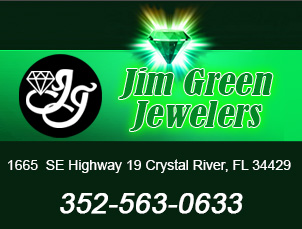 Jim Green Jewelers
